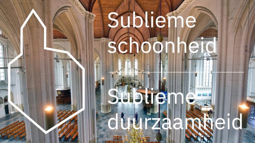 sublieme-schoonheid1