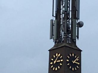 kerktoren PKN Eefde-1
