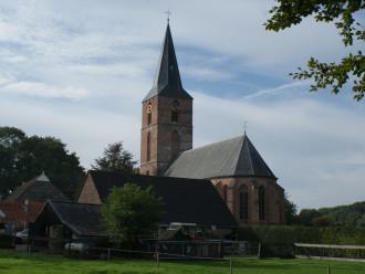 Rolde_Jacobuskerk