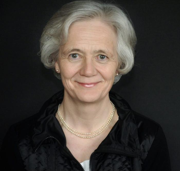 Irene Vriens- web