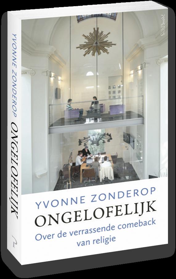 boek-YZ_newcover