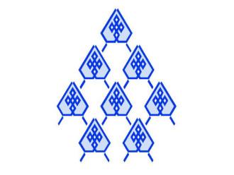 logo RKKNl