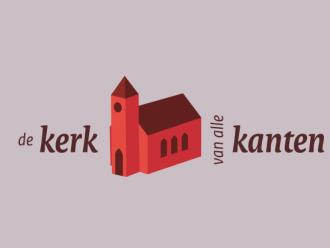 Kerk van alle kanten