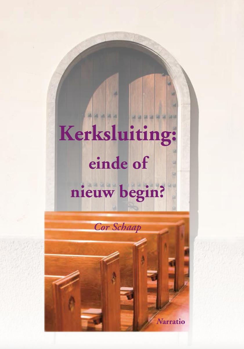 cover kerksluiting