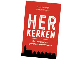 Boek herkerken-cover