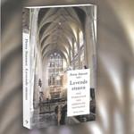 foto-boek-levende-stenen